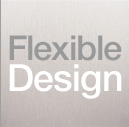 Flexible Design